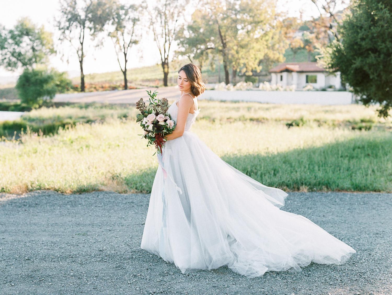 La-Lomita-Ranch-Ashley-Rae-Studio-Wedding-Photographer-San-Luis-Obispo-153.jpg