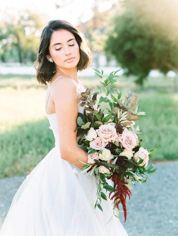 La-Lomita-Ranch-Ashley-Rae-Studio-Wedding-Photographer-San-Luis-Obispo-157.jpg