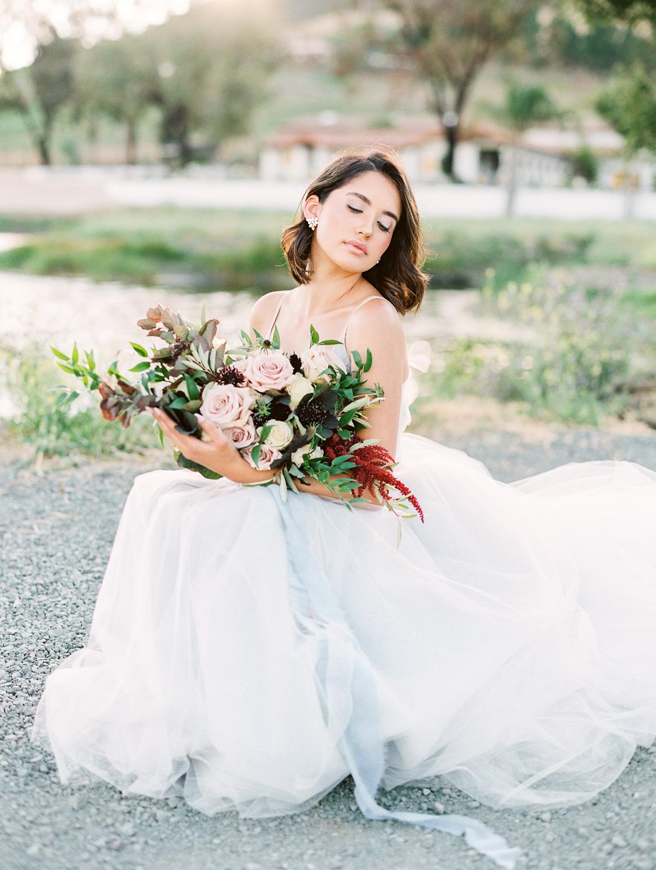 La-Lomita-Ranch-Ashley-Rae-Studio-Wedding-Photographer-San-Luis-Obispo-159.jpg