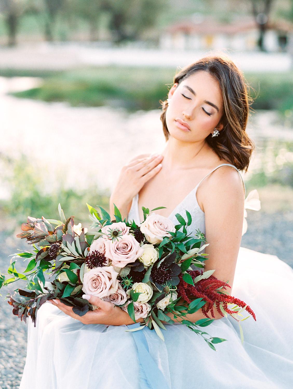 La-Lomita-Ranch-Ashley-Rae-Studio-Wedding-Photographer-San-Luis-Obispo-161.jpg