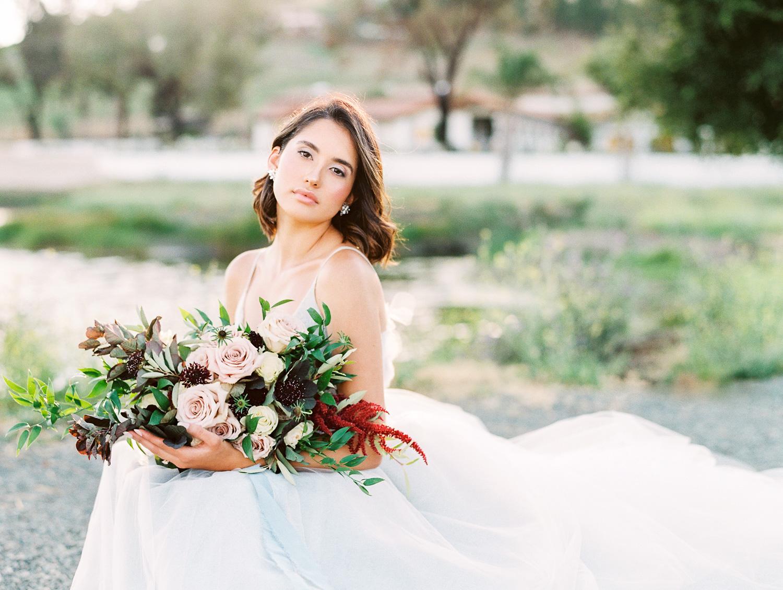 La-Lomita-Ranch-Ashley-Rae-Studio-Wedding-Photographer-San-Luis-Obispo-162.jpg
