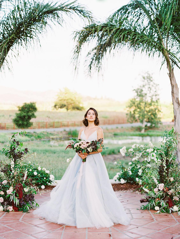 La-Lomita-Ranch-Ashley-Rae-Studio-Wedding-Photographer-San-Luis-Obispo-168.jpg