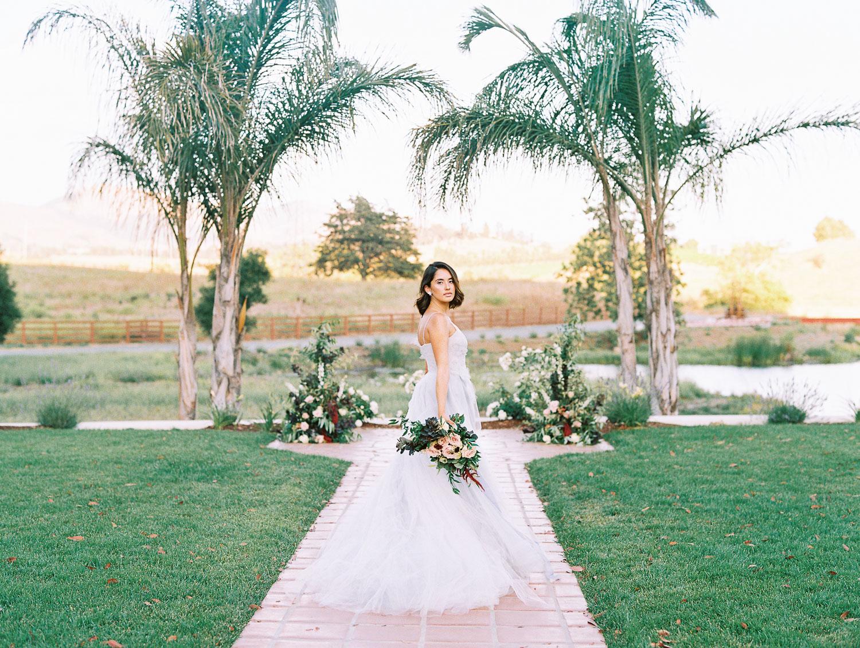 La-Lomita-Ranch-Ashley-Rae-Studio-Wedding-Photographer-San-Luis-Obispo-171.jpg