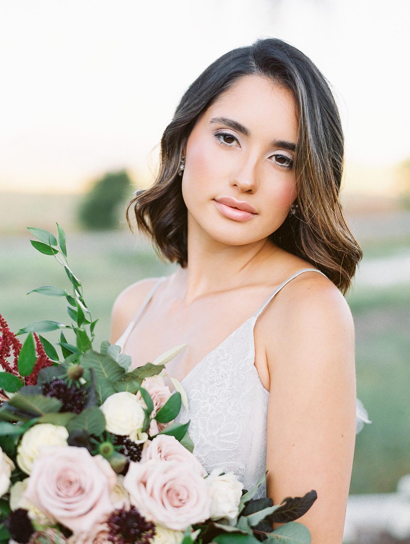 La-Lomita-Ranch-Ashley-Rae-Studio-Wedding-Photographer-San-Luis-Obispo-172.jpg