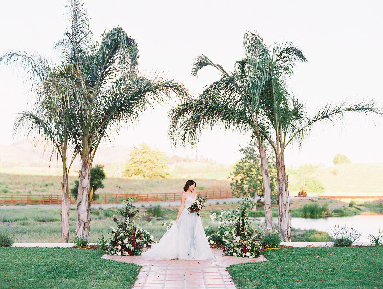 La-Lomita-Ranch-Ashley-Rae-Studio-Wedding-Photographer-San-Luis-Obispo-175.jpg