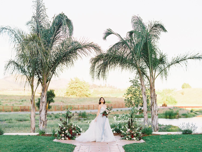 La-Lomita-Ranch-Ashley-Rae-Studio-Wedding-Photographer-San-Luis-Obispo-176.jpg
