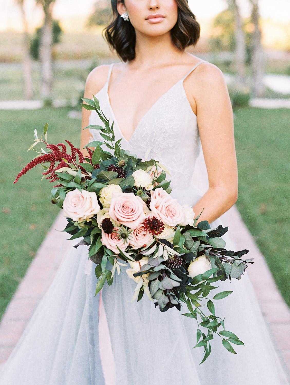 La-Lomita-Ranch-Ashley-Rae-Studio-Wedding-Photographer-San-Luis-Obispo-179.jpg