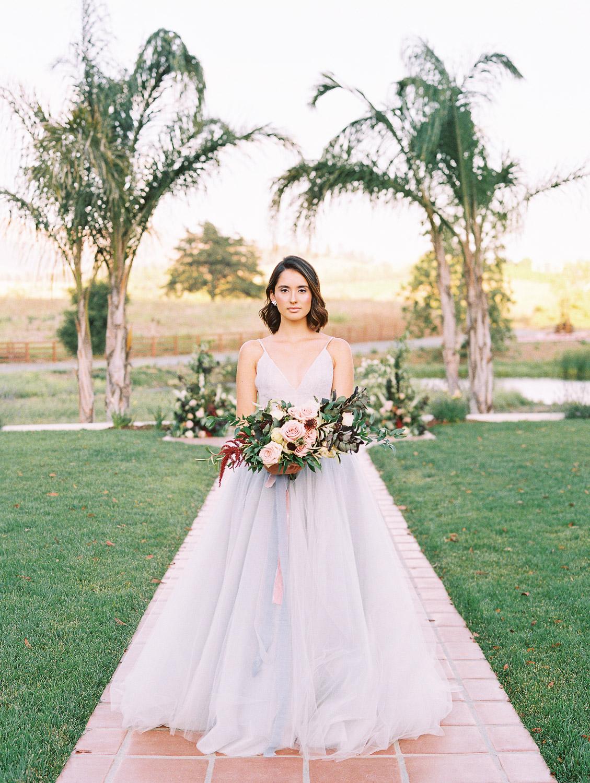 La-Lomita-Ranch-Ashley-Rae-Studio-Wedding-Photographer-San-Luis-Obispo-182.jpg