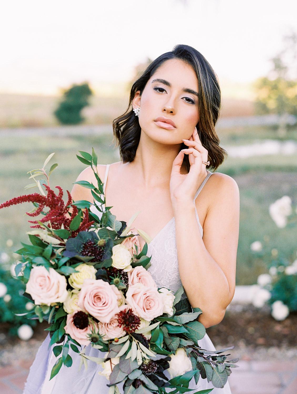 La-Lomita-Ranch-Ashley-Rae-Studio-Wedding-Photographer-San-Luis-Obispo-183.jpg