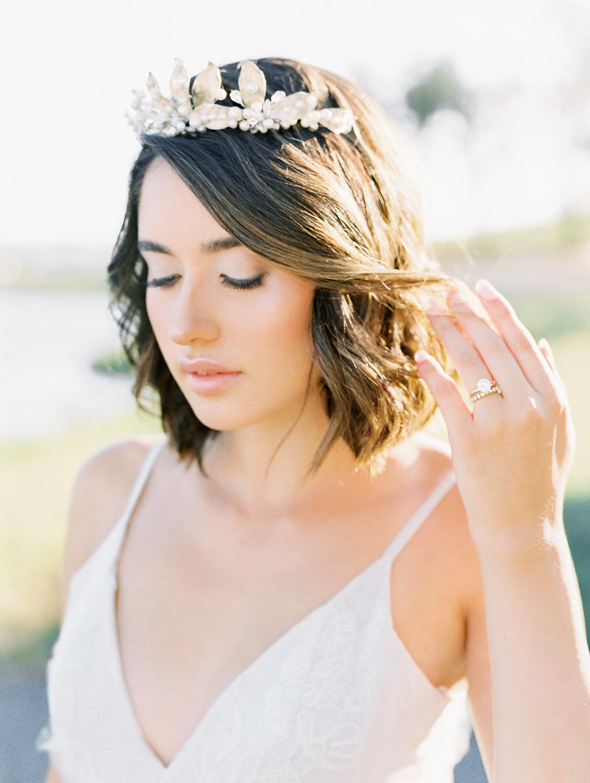 La-Lomita-Ranch-Ashley-Rae-Studio-Wedding-Photographer-San-Luis-Obispo-146.jpeg