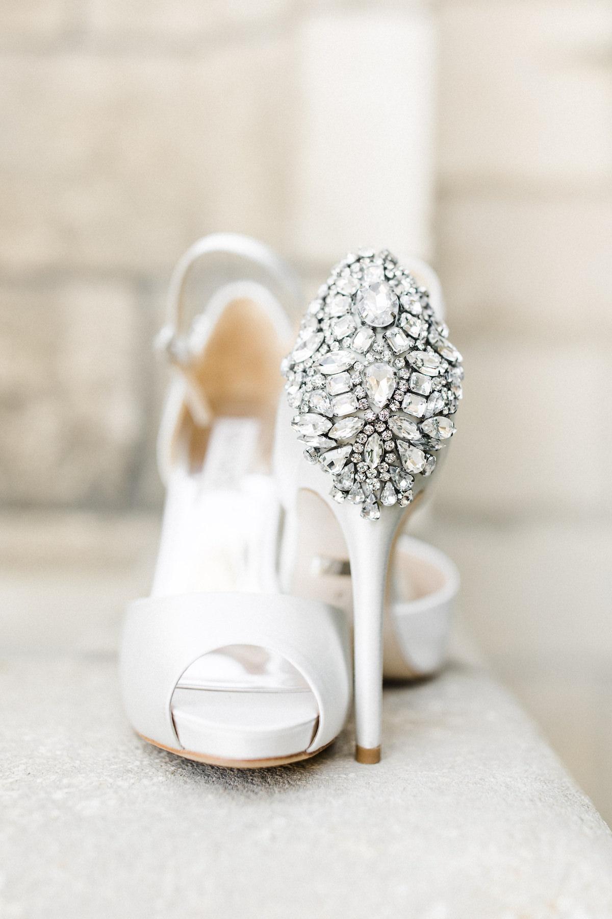 Ashley-Rae-California-Wedding-Photography-San-Luis-Obispo-Wedding-Photographers.jpg