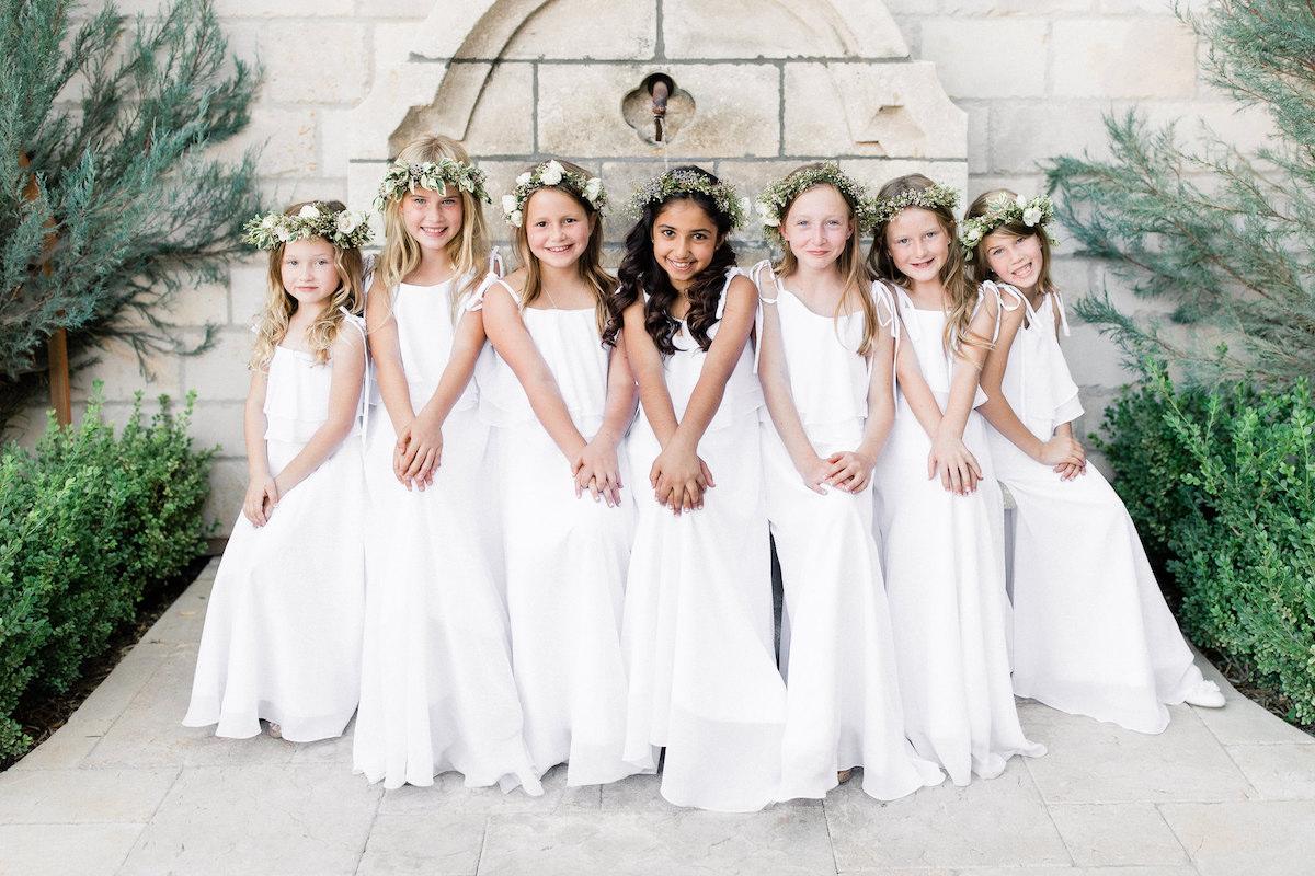 La-Lomita-Ranch-Ashley-Rae-Studio-Wedding-Photographer-San-Luis-Obispo-109.jpg