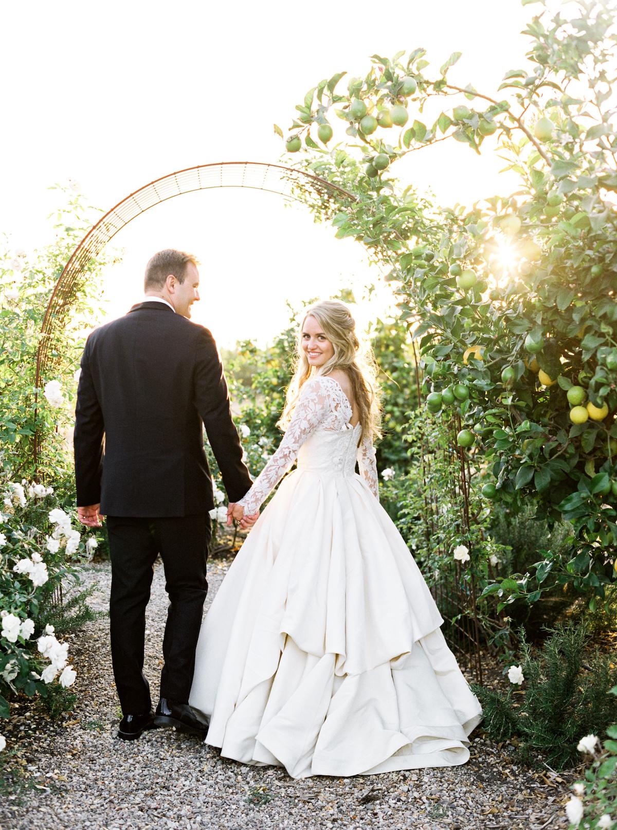 Ashley-Rae-Studio-Film-Wedding-Photography-San-Luis-Obispo-Wedding-Photographers.jpg