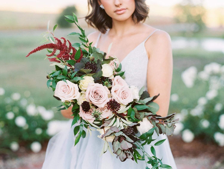 La-Lomita-Ranch-Ashley-Rae-Studio-Wedding-Photographer-San-Luis-Obispo-173.jpg
