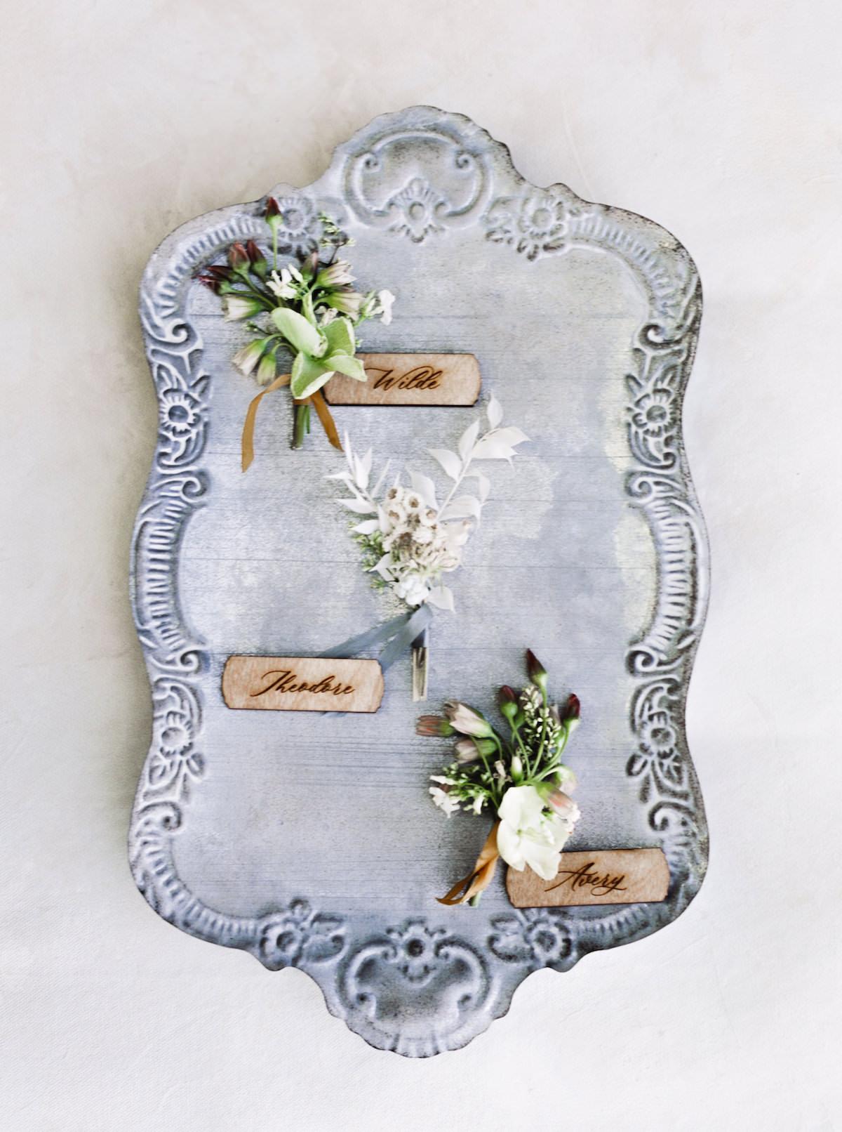 Santa-Barbara-Film-Wedding-Photography-San-Luis-Obispo-Ashley-Rae-Studio101.jpg