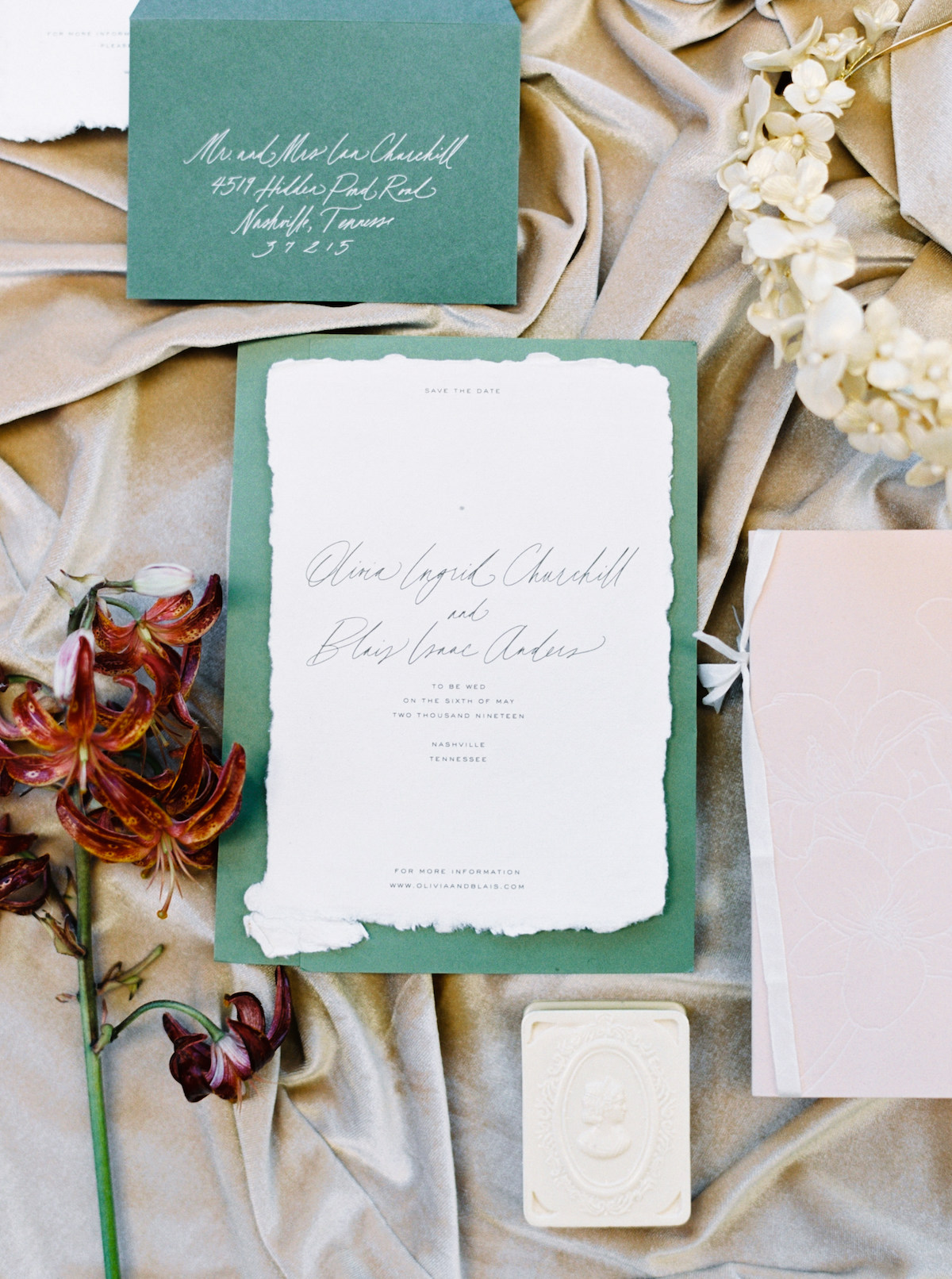 Ashley-Rae-Studio-Fine-Art-Wedding-Photographer-San-Luis-Obispo104.jpg