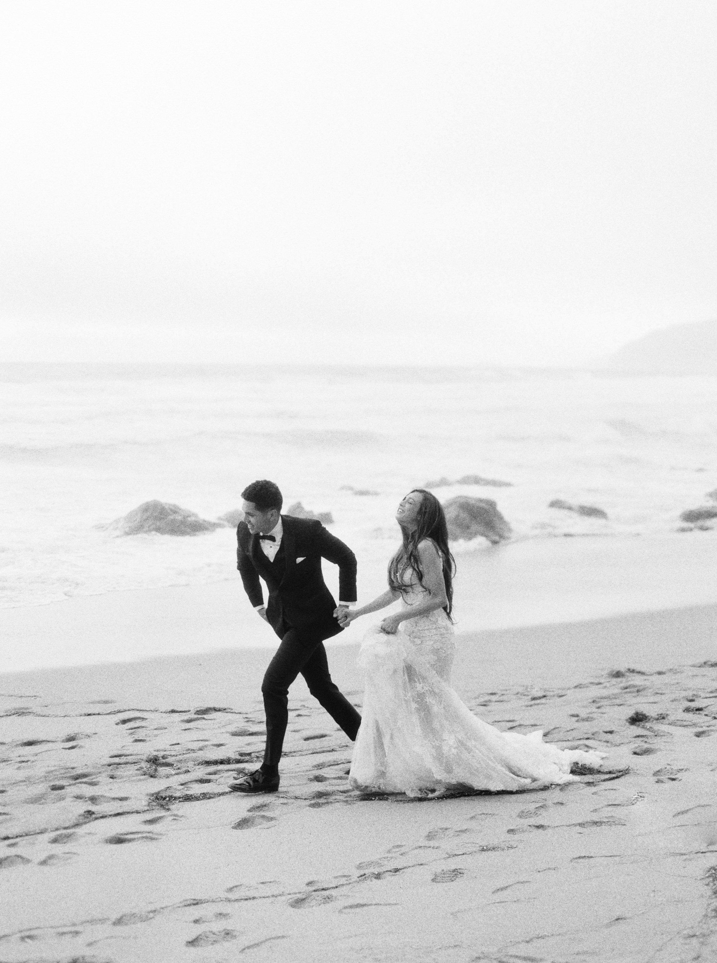 Santa-Barbara-Film-Wedding-Photography-San-Luis-Obispo-Ashley-Rae-Studio111.jpg