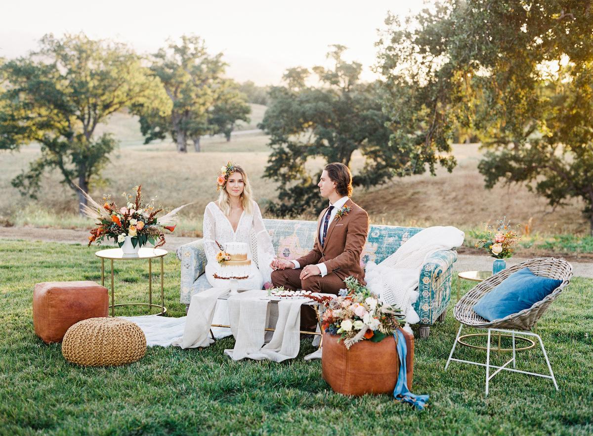 Riata-Ranch-Santa-Margarita-Wedding-Photography-San-Luis-Obispo-Ashley-Rae-Studio166.jpg