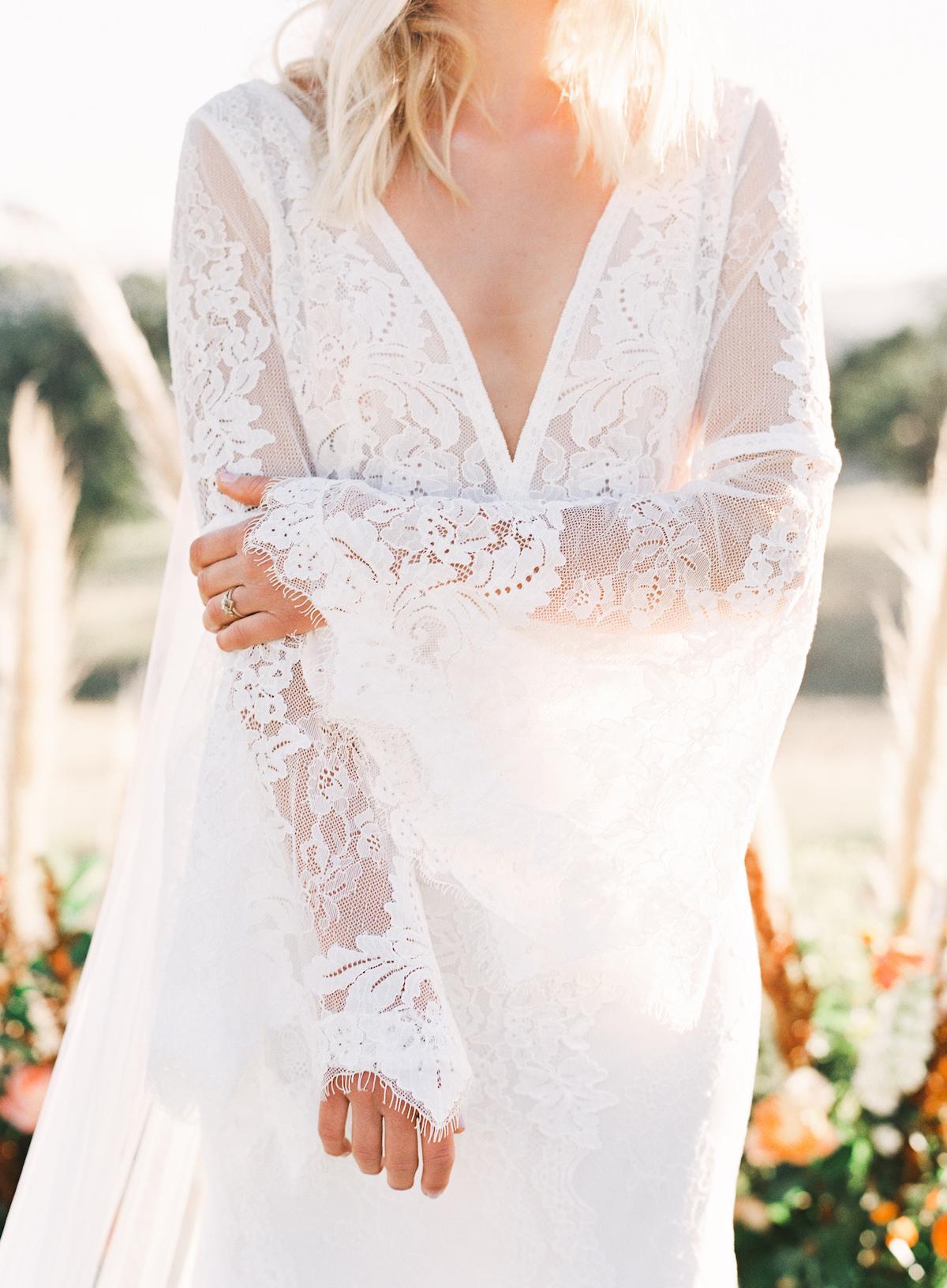 Riata-Ranch-Santa-Margarita-Wedding-Photography-San-Luis-Obispo-Ashley-Rae-Studio146.jpg