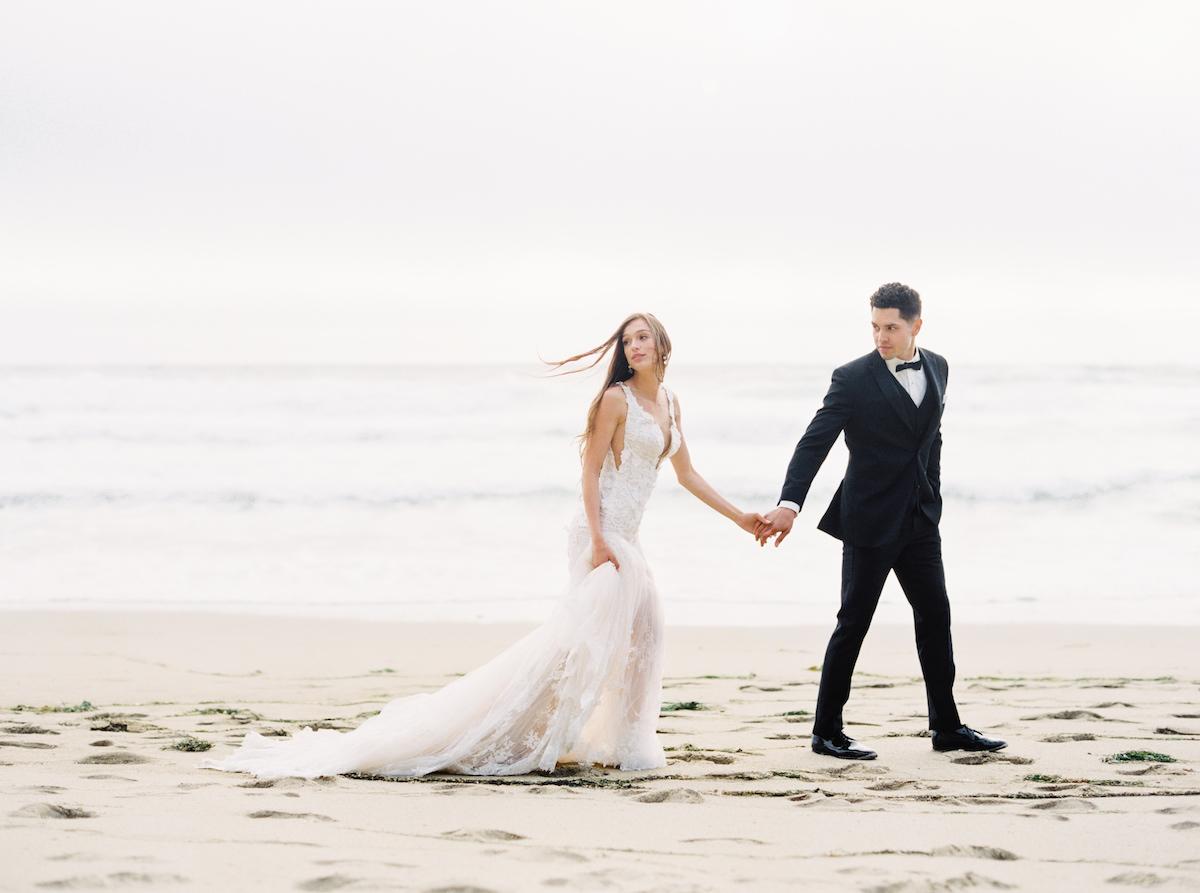 Santa-Barbara-Film-Wedding-Photography-San-Luis-Obispo-Ashley-Rae-Studio110.jpg