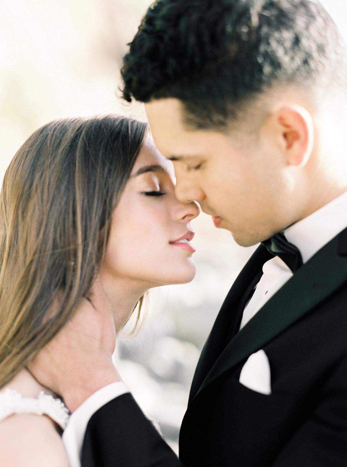Santa-Barbara-Film-Wedding-Photography-San-Luis-Obispo-Ashley-Rae-Studio109.jpg