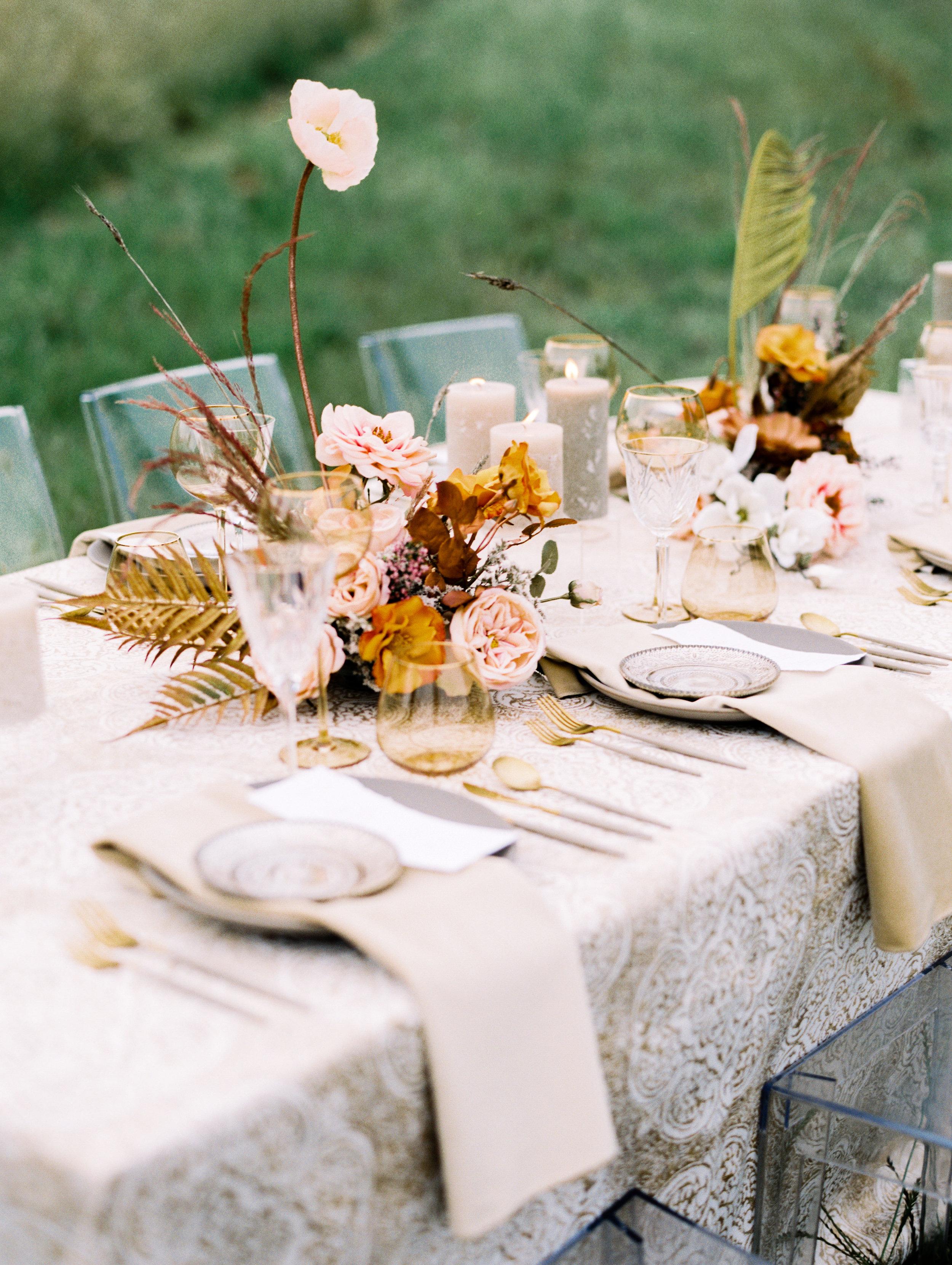 Santa-Barbara-Film-Wedding-Photography-San-Luis-Obispo-Ashley-Rae-Studio121.jpg