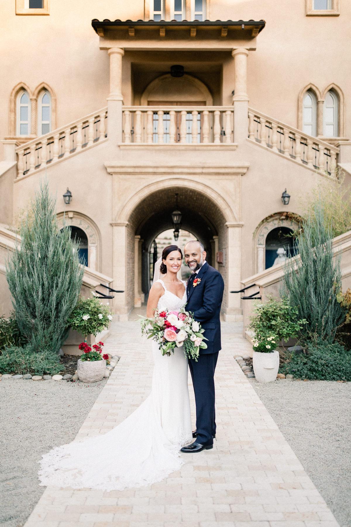 Allegretto-Vineyard-Resort-Wedding-Allegretto-Wedding-Photographers.jpg