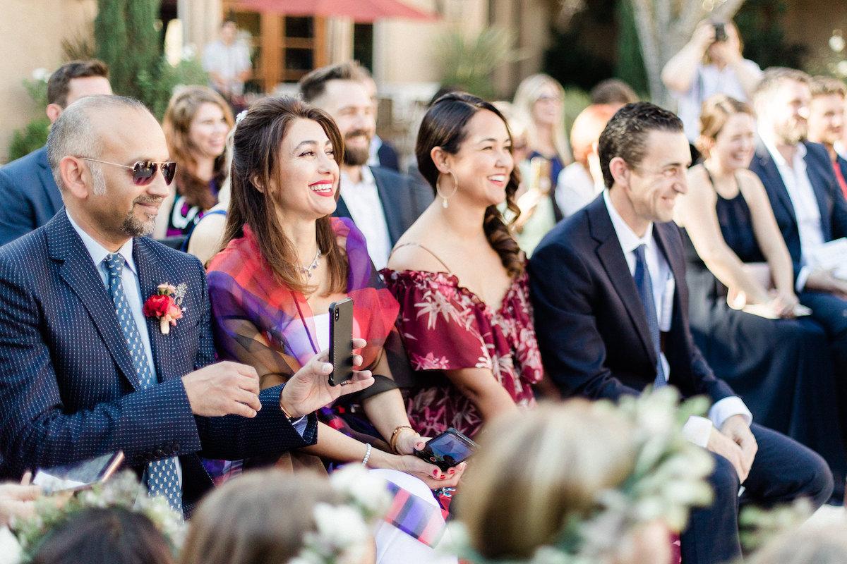 Allegretto-Resort-Wedding-Paso-Robles.jpg