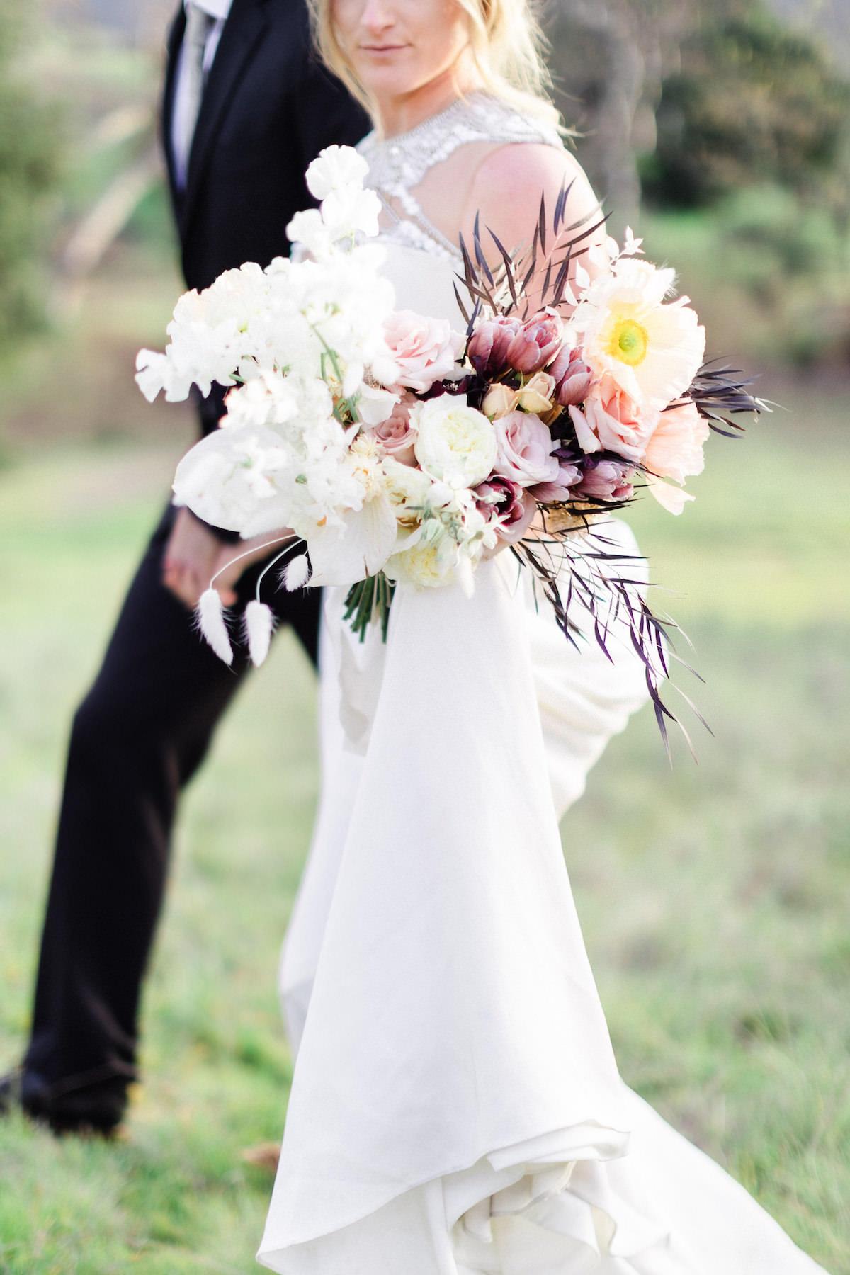 Santa-Barbara-Film-Wedding-Photography-San-Luis-Obispo-Ashley-Rae-Studio138.jpg