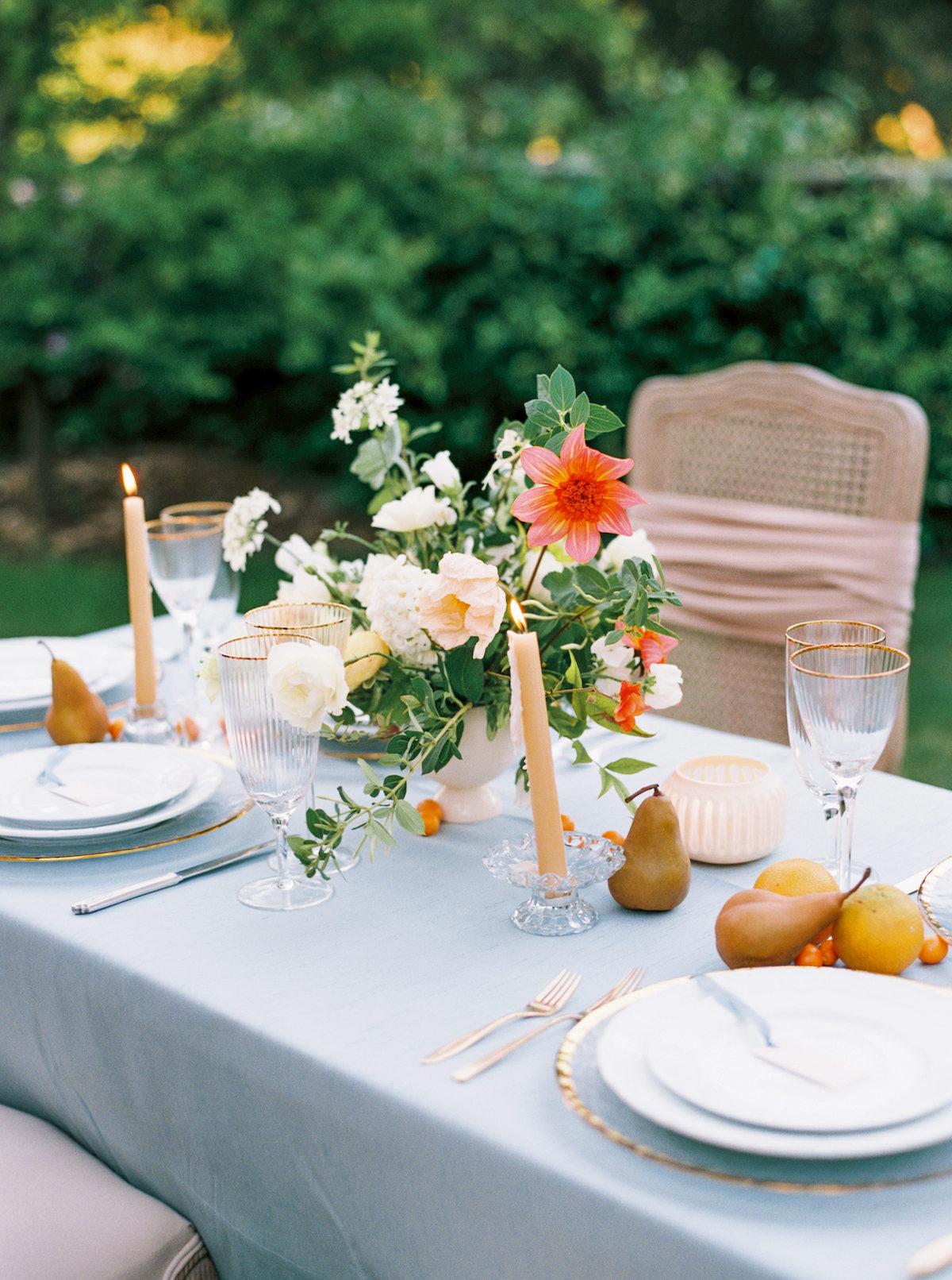 Ashley-Rae-Studio-Fine-Art-Wedding-Photographer-San-Luis-Obispo103.jpg