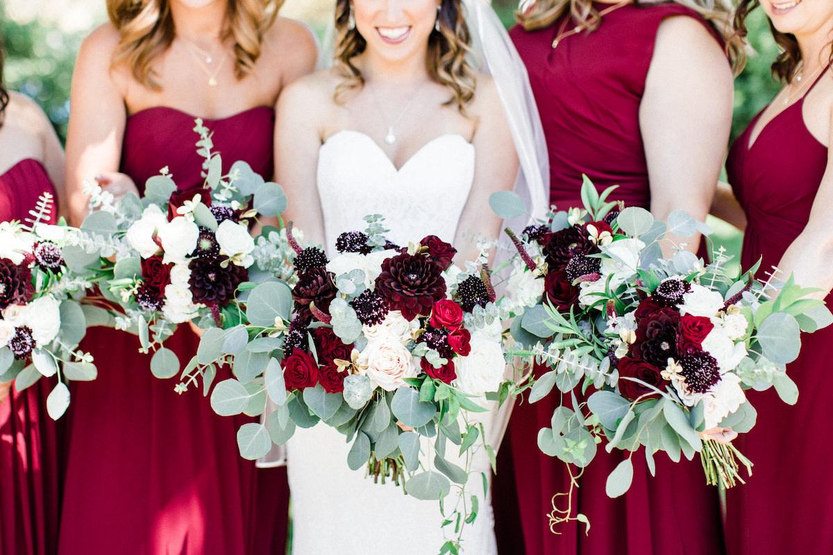 Edna-Valley-Wedding-Ashley-Rae-Studio-Wedding-Photographer-SLO.jpg