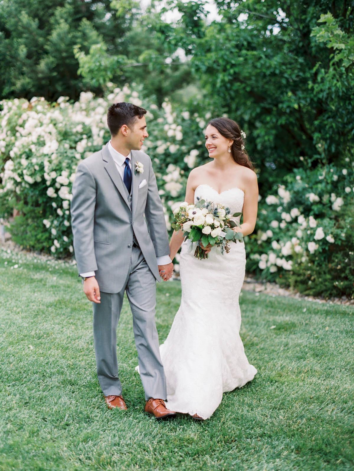 The-Grace-Maralyn-Estate-California-Wedding-Venues.jpg