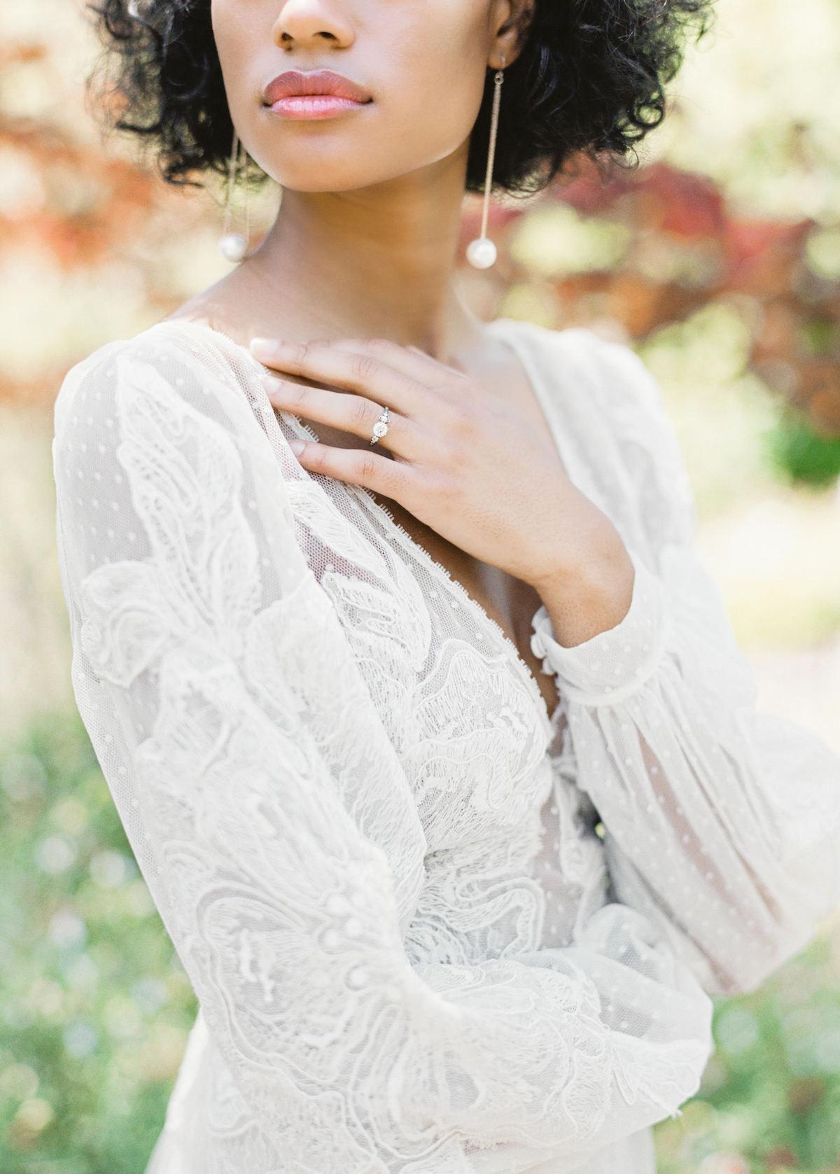 Ashley-Rae-Studio-Fine-Art-Wedding-Photographer-San-Luis-Obispo102.jpg