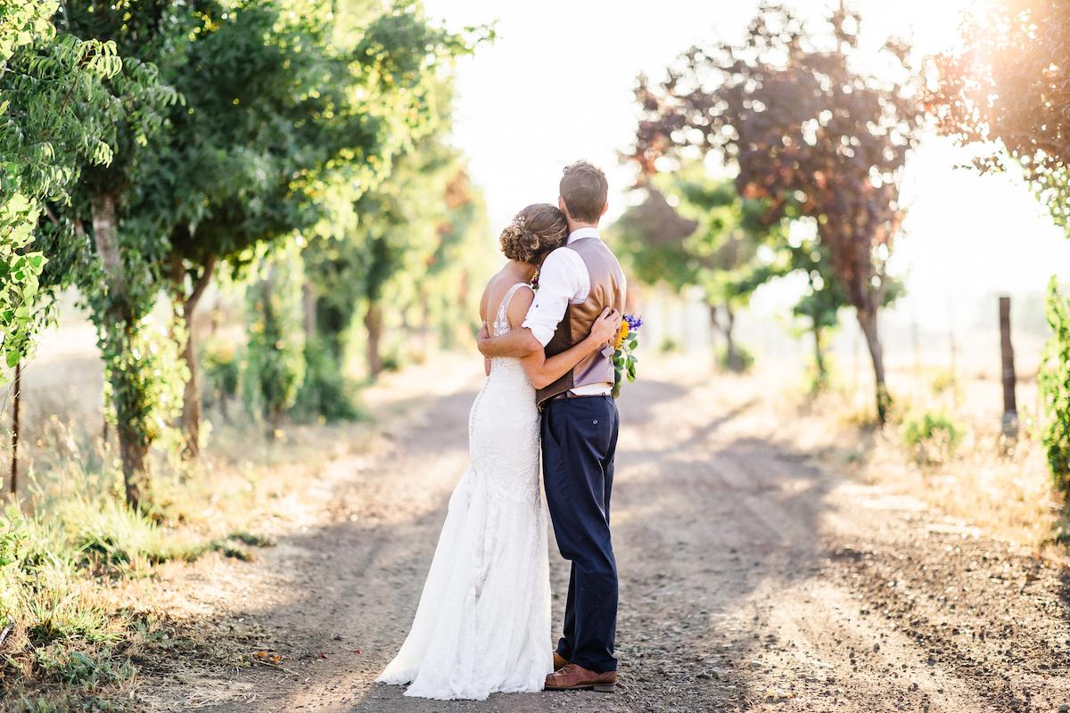 Edna-Valley-Wedding-Ashley-Rae-Studio-Wedding-Photographer.jpg