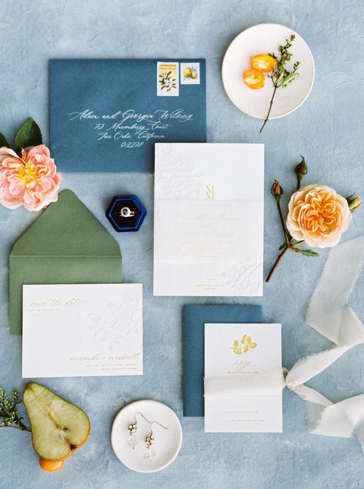 Ashley-Rae-Studio-Fine-Art-Wedding-Photographer-San-Luis-Obispo100.jpg