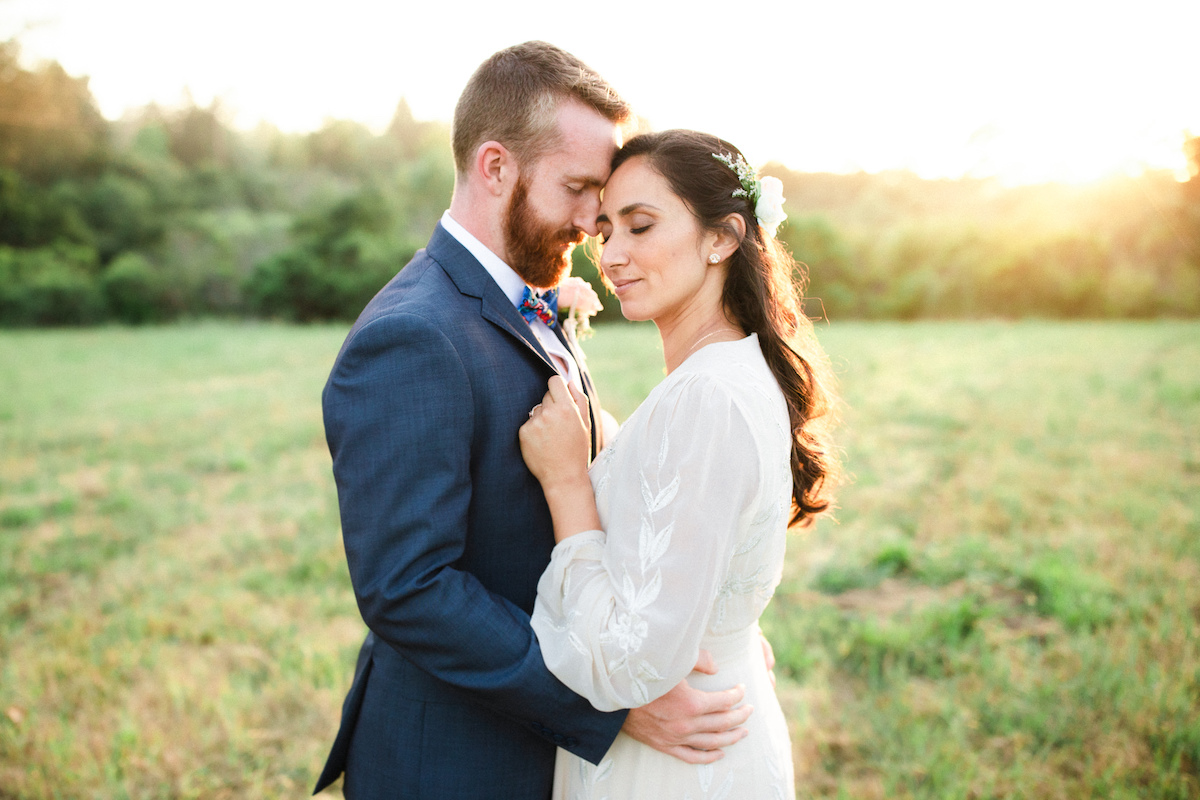 Bay-Area-Weddings-Wedding-Photographers-California.jpg