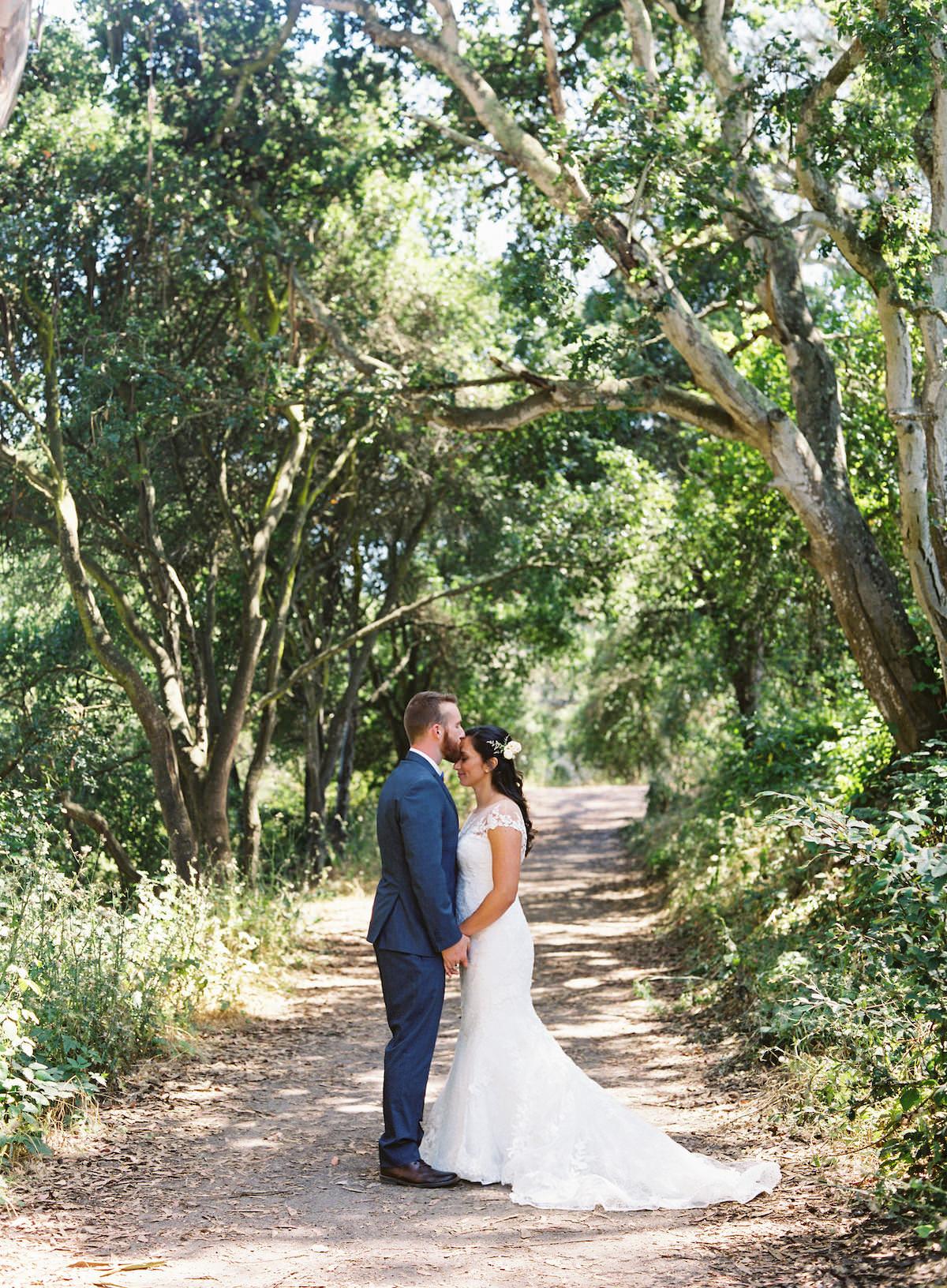 Santa-Barbara-Film-Wedding-Photography-San-Luis-Obispo-Ashley-Rae-Studio115.jpg