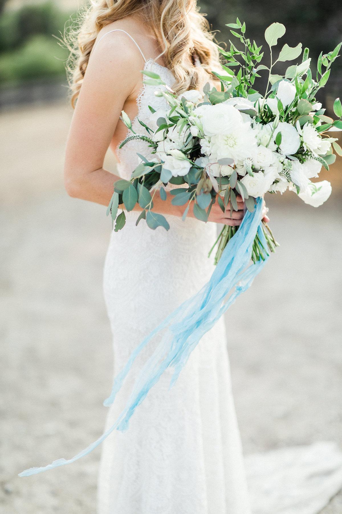 San-Luis-Obispo-Wedding-Paso-Robles-Ashley-Rae-Studio.jpg