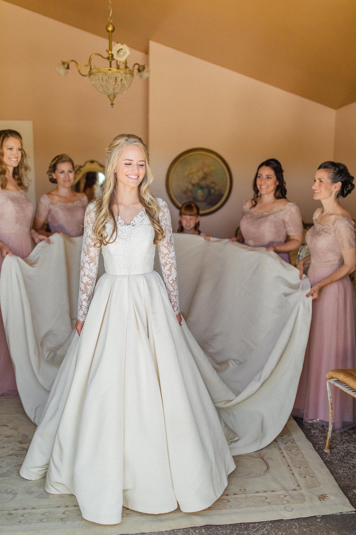Dana-Powers-House-Wedding-Nipomo-Santa-Barbara-Wedding-Photographers.jpg
