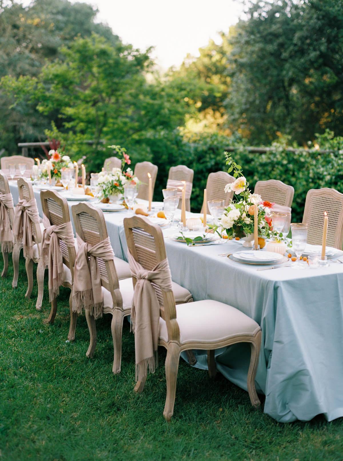 Santa-Barbara-Film-Wedding-Photography-San-Luis-Obispo-Ashley-Rae-Studio106.jpg