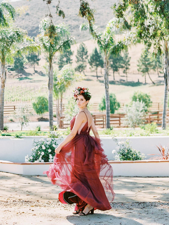 La-Lomita-Ranch-Ashley-Rae-Studio-Wedding-Photographer-San-Luis-Obispo-133.jpg