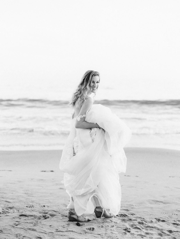 Ashley-Rae-Studio-Santa-Barbara-Beach-Wedding.jpg