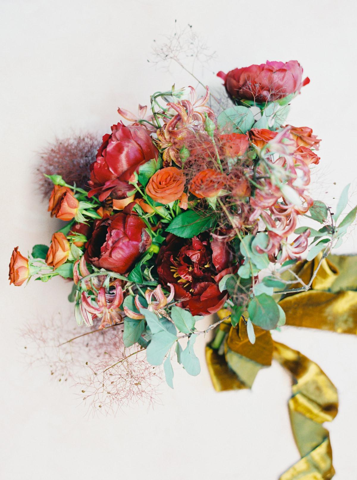 Ashley-Rae-Studio-San-Luis-Obispo-Wedding-Photographer.jpg
