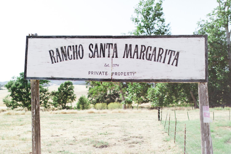 Santa-Margarita-Ranch-Wedding-Engagement-Bay-Area-Wedding-Photogrpher-Ashley-Rae-Studio-100.jpg