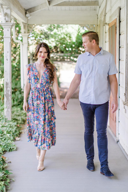 Santa-Margarita-Ranch-Wedding-Engagement-Bay-Area-Wedding-Photogrpher-Ashley-Rae-Studio-102.jpg