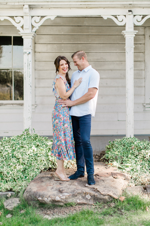 Santa-Margarita-Ranch-Wedding-Engagement-Bay-Area-Wedding-Photogrpher-Ashley-Rae-Studio-104.jpg
