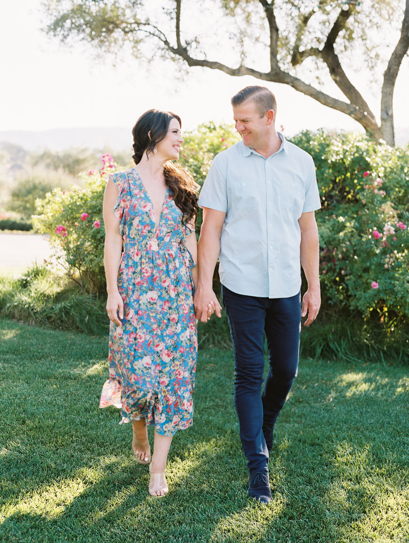 Santa-Margarita-Ranch-Wedding-Engagement-Bay-Area-Wedding-Photogrpher-Ashley-Rae-Studio-114.jpg
