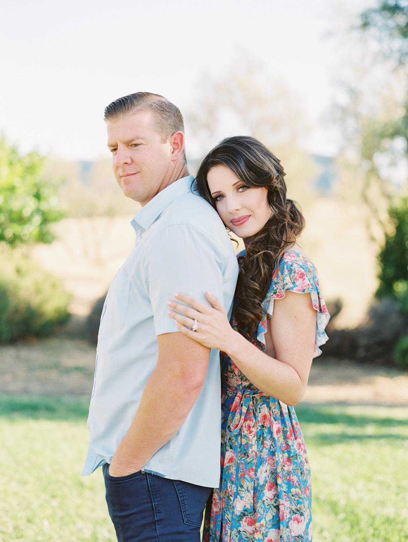 Santa-Margarita-Ranch-Wedding-Engagement-Bay-Area-Wedding-Photogrpher-Ashley-Rae-Studio-115.jpg