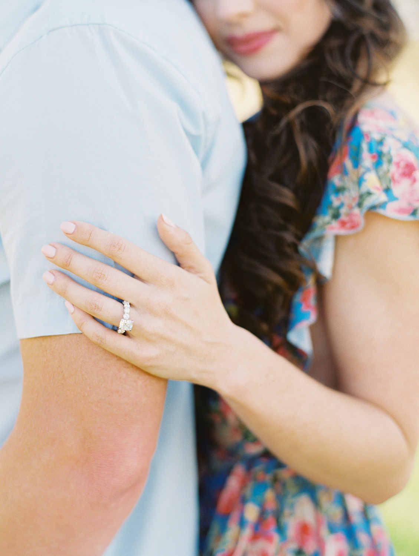 Santa-Margarita-Ranch-Wedding-Engagement-Bay-Area-Wedding-Photogrpher-Ashley-Rae-Studio-116.jpg