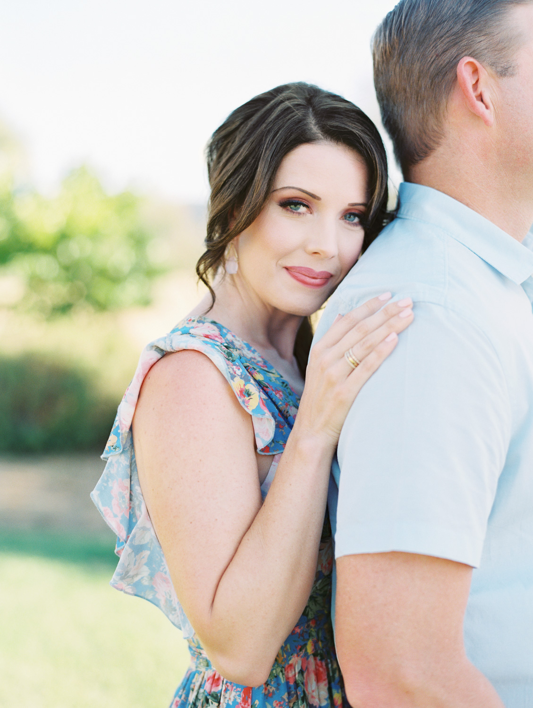 Santa-Margarita-Ranch-Wedding-Engagement-Bay-Area-Wedding-Photogrpher-Ashley-Rae-Studio-118.jpg